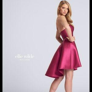 ellie wilde Dresses - Prom/Home Coming Dress